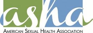 ASHA New Logo