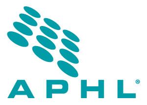 APHL_logo_acronym_hires