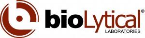 bioLytical Laboratories