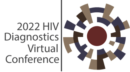 2022 HIV Diagnostics Conference